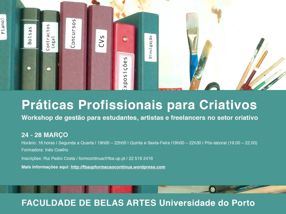 PraticasProfissionais_InesCoelho1