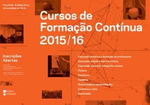 desdobravel_2015_16_servico_formafao_continua_fbaup_Page_1
