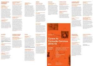 desdobravel_2015_16_servico_formafao_continua_fbaup_Page_2