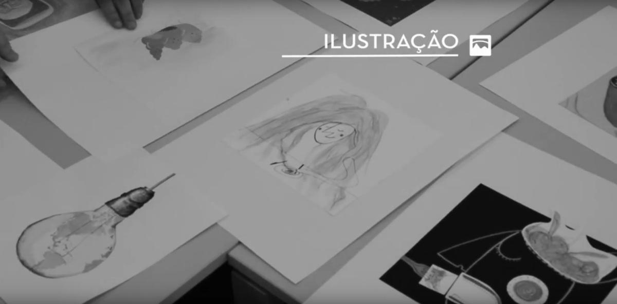 Vídeo FBAUP FORMAÇÃO CONTÍNUA